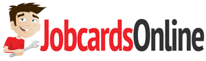 Online Job Cards | Specialist Jobcard System | South African Jobcard Application
